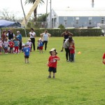 little-learners-sports-day-280