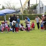 little-learners-sports-day-282