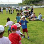 little-learners-sports-day-293