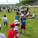 little-learners-sports-day-294