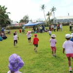 little-learners-sports-day-297