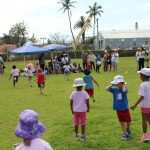 little-learners-sports-day-300