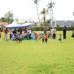 little-learners-sports-day-316