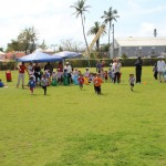 little-learners-sports-day-317