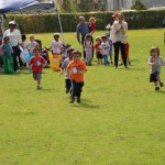little-learners-sports-day-319