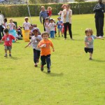 little-learners-sports-day-321