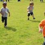 little-learners-sports-day-326