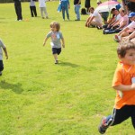 little-learners-sports-day-327