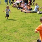 little-learners-sports-day-328