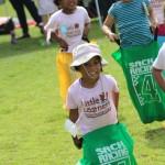 little-learners-sports-day-344