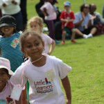 little-learners-sports-day-345