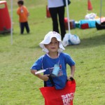 little-learners-sports-day-346
