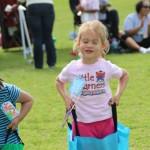 little-learners-sports-day-349