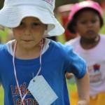 little-learners-sports-day-351