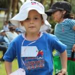 little-learners-sports-day-353