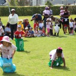 little-learners-sports-day-362