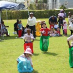 little-learners-sports-day-364
