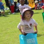 little-learners-sports-day-365