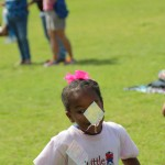 little-learners-sports-day-366