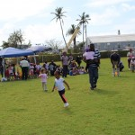 little-learners-sports-day-372