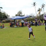 little-learners-sports-day-373