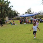 little-learners-sports-day-374