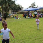 little-learners-sports-day-377