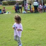 little-learners-sports-day-379