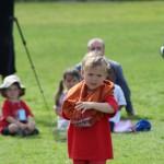little-learners-sports-day-392
