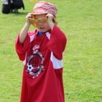 little-learners-sports-day-395
