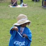 little-learners-sports-day-406