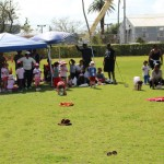 little-learners-sports-day-409