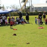 little-learners-sports-day-411