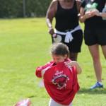 little-learners-sports-day-416