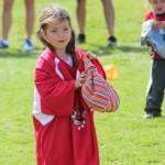 little-learners-sports-day-419