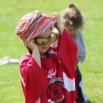little-learners-sports-day-424