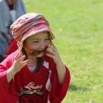 little-learners-sports-day-426