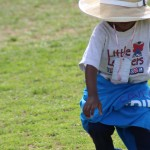 little-learners-sports-day-432