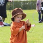 little-learners-sports-day-436