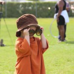little-learners-sports-day-437