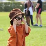 little-learners-sports-day-438