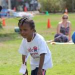 little-learners-sports-day-439