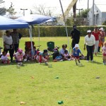 little-learners-sports-day-442