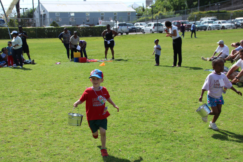 little-learners-sports-day-481