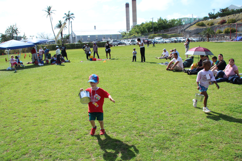 little-learners-sports-day-483