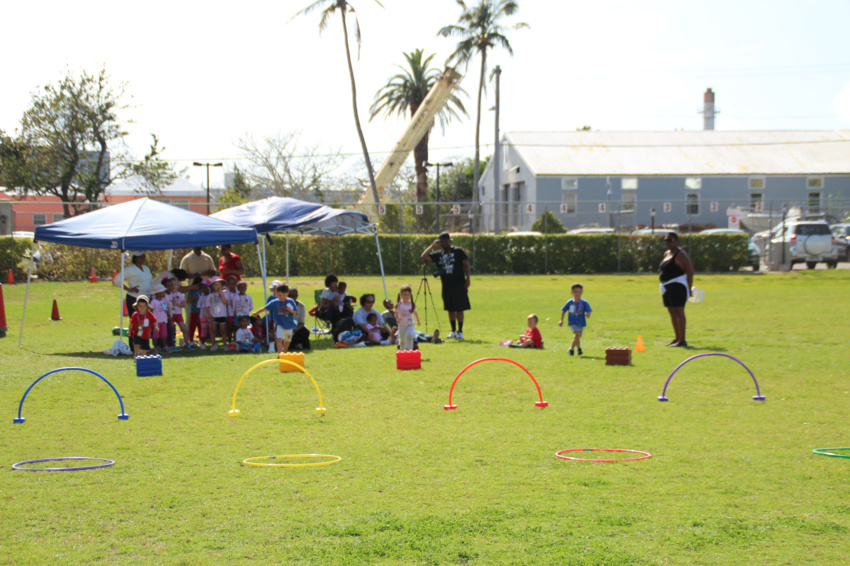 little-learners-sports-day-484