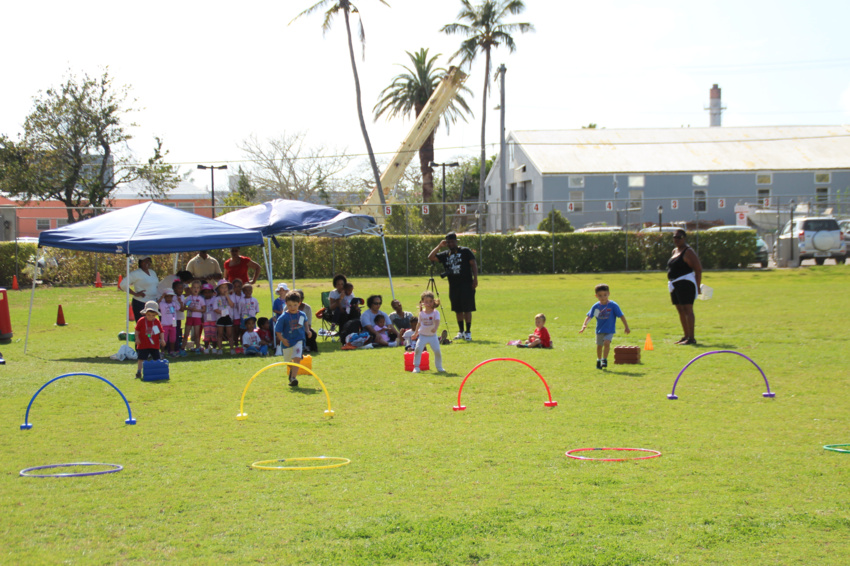 little-learners-sports-day-485