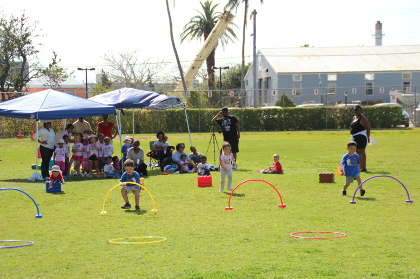 little-learners-sports-day-486