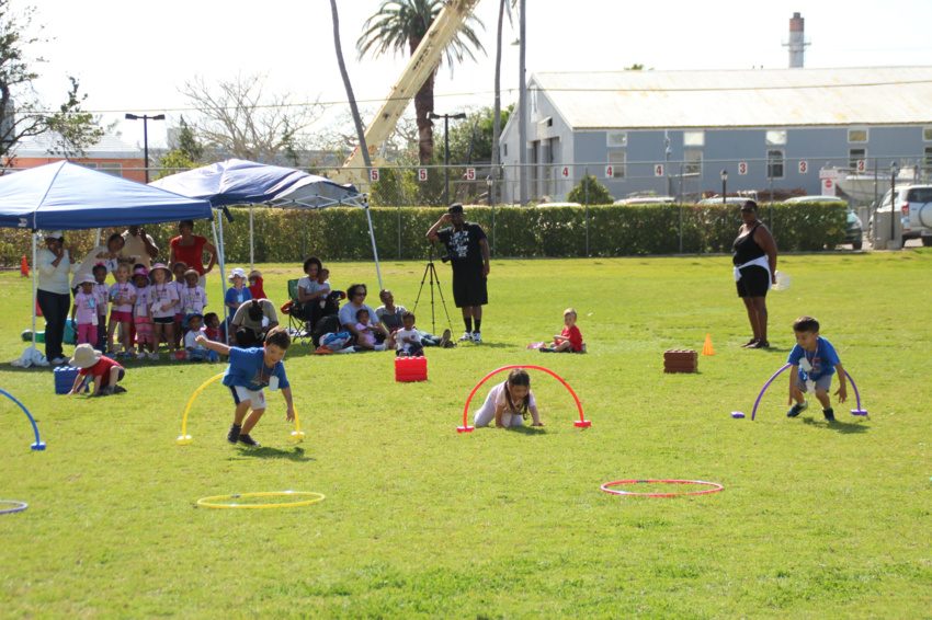 little-learners-sports-day-487