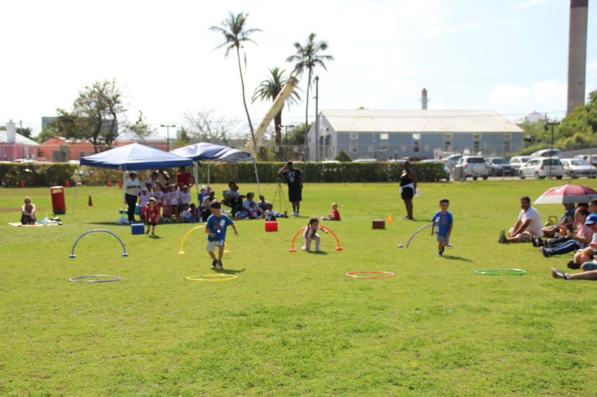 little-learners-sports-day-488